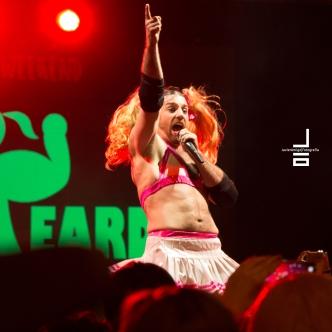 concierto_ladybeard_6